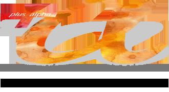 株式会社ネクストワン・オフィシャルサイト
