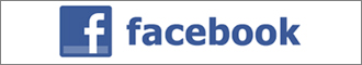 株式会社ネクストワン・フェイスブック